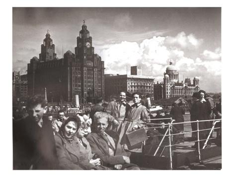 ferry-crossing-1947-1-copy